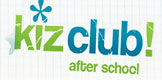 Kiz Club
