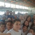 echipa aquasport timisoara la cupa arenaaquasport